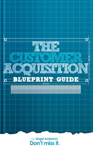 Client-blueprint-book-cover
