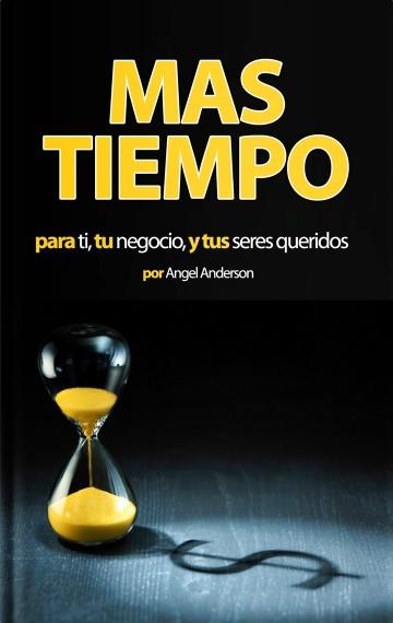Mas-Tiempo-book-cover